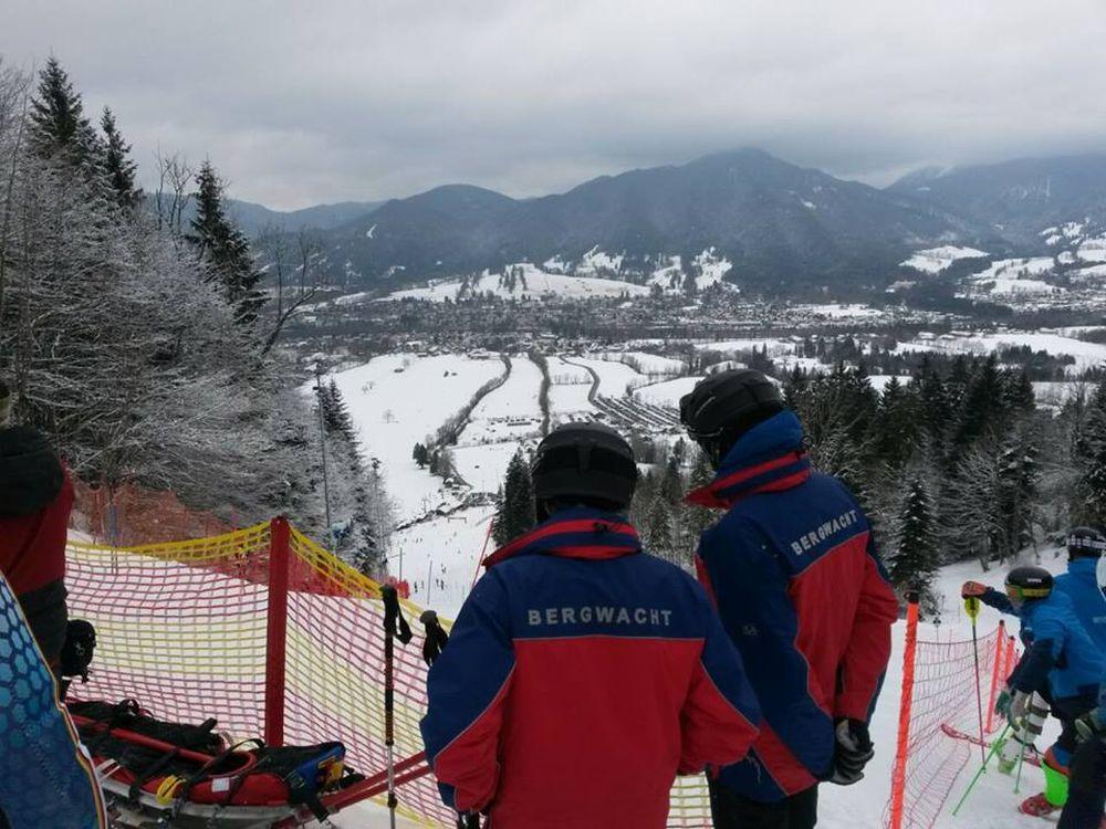 vorsorgedienst_skirennen